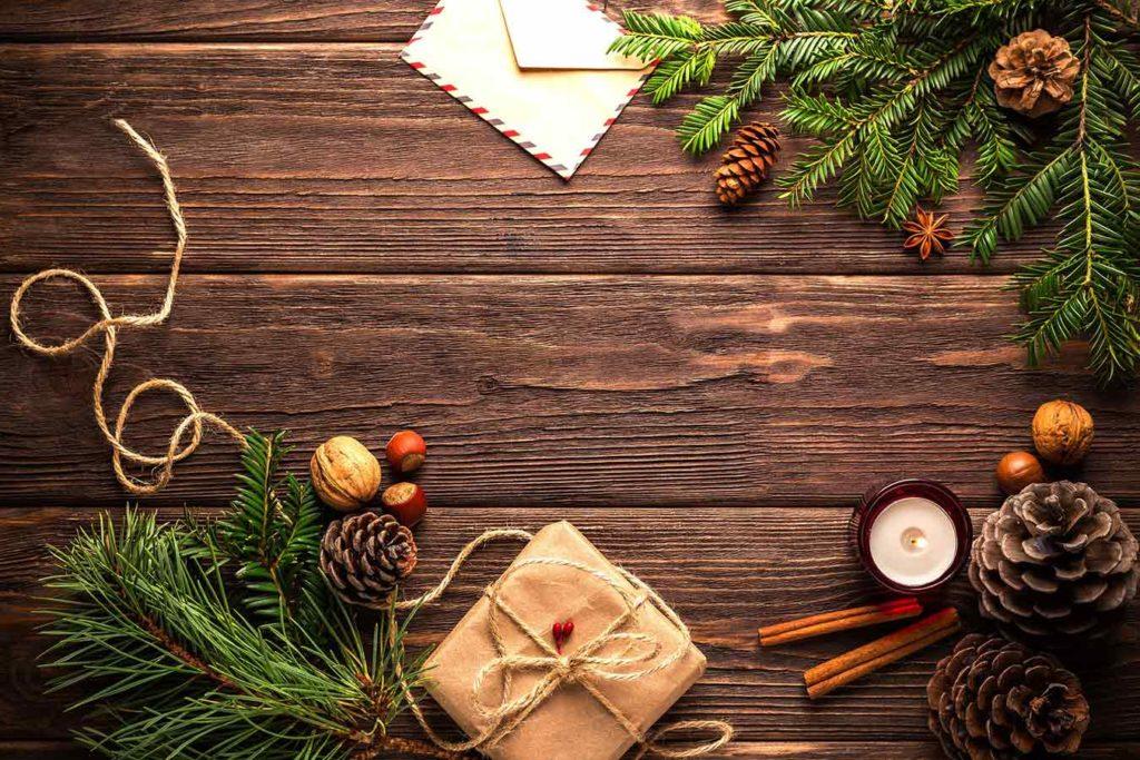 Cene Aziendali Natale Castelli Gourmet