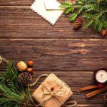 Organizza la tua cena di Natale con Castelli Gourmet